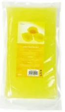 Naglar Paraffinvax Lemon - 0,45 kg