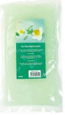 Naglar Paraffinvax Tea Tree - 0,45 kg
