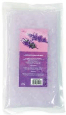 Naglar Paraffinvax Lavender - 0,45 kg