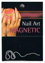 Naglar Nail Art Chain
