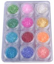 Naglar Nail Art Kit