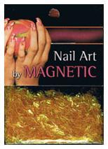Naglar Nail Art Lines