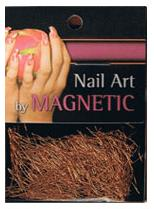Naglar Nail Art Yarn