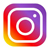 Nagelgrossisten på Instagram