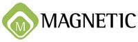 Magnetic Nail Design - Naglar